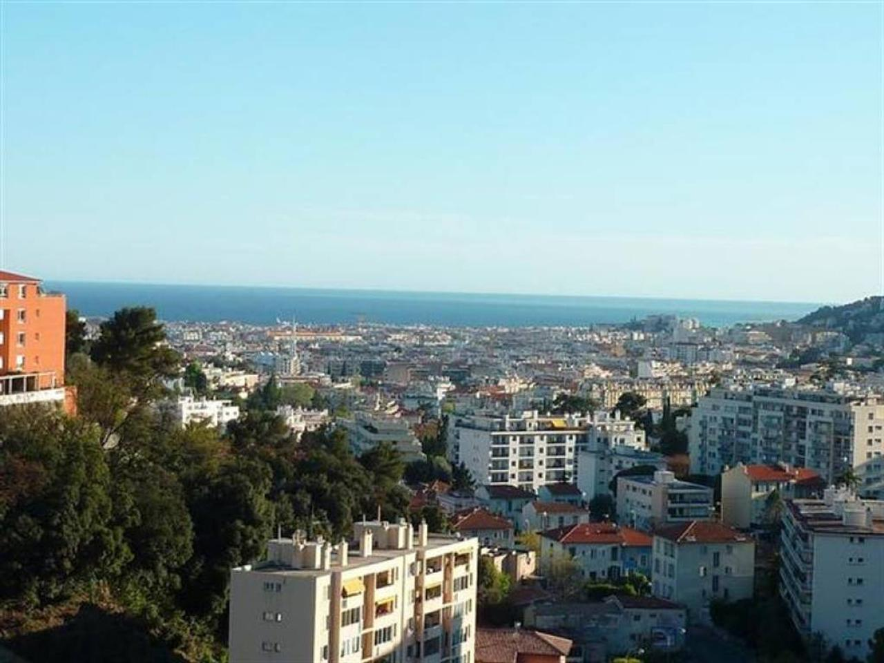 Annonce vente appartement nice 06100 55 m 192 000 992734632458 - Debarras appartement nice ...