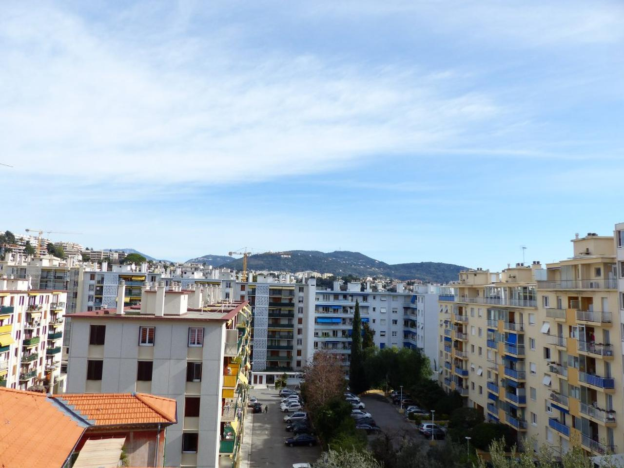 Annonce vente appartement nice 06100 40 m 158 000 992734632497 - Debarras appartement nice ...